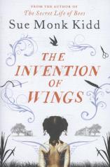 theinventionofwings