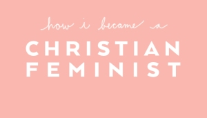 christianfeminist